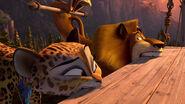 Madagascar3-disneyscreencaps.com-6813