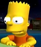 Mr-bart-simpson-the-simpsons-hit-and-run-16.3
