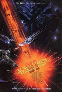 Star Trek VI The Undiscovered Country (1991)