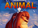 Animal (Dinosaur; 2000)