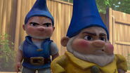 Gnomeo-juliet-disneyscreencaps.com-981
