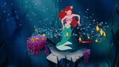 Little-mermaid-1080p-disneyscreencaps.com-3426
