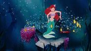 Little-mermaid-1080p-disneyscreencaps.com-3426