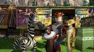 Madagascar3-disneyscreencaps.com-5687