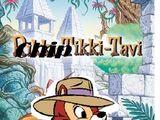 Chip-Tikki-Tavi