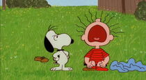 Snoopy-come-home-disneyscreencaps.com-1888