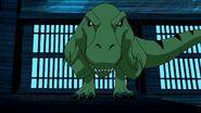 Teen Titans S01 Screenshot 0112