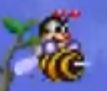 The magical quest starring mickey mouse bee