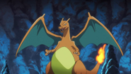 1200px-Red Charizard PO