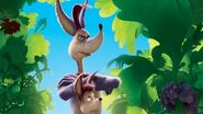 2008 horton hears a who 015