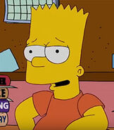 Bart-simpson-the-simpsons-3.87