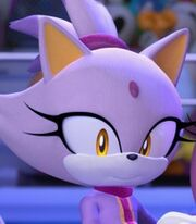 Blaze-the-cat-mario-and-sonic-at-the-olympic-winter-games-3.5