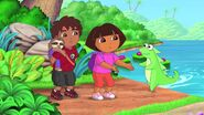 Dora.the.Explorer.S07E19.Dora.and.Diegos.Amazing.Animal.Circus.Adventure.720p.WEB-DL.x264.AAC.mp4 000726100