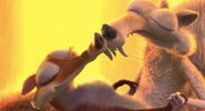 Ice-age3-disneyscreencaps.com-7229