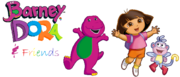 LogoBarney-0