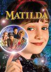 Matilda-56baaf1ab7a49