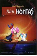 Rinihontas