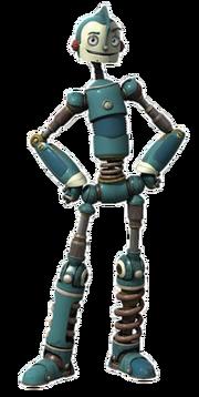 RodneyCopperbottom