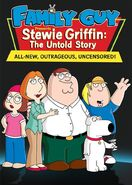 Stewie Griffin The Untold Story (2005)