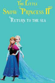 The-Little-Snow-Princess-II-Return-To-The-Sea