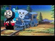Thomas X Tillie