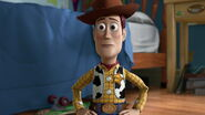 Toy-story3-disneyscreencaps.com-1208