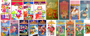 ABC Kids Collection 4