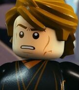 Anakin-skywalker-lego-star-wars-droid-tales-10.8