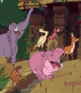 Animals-jungle-book-2