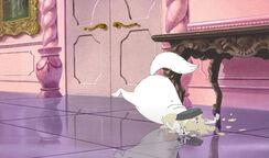 Cinderella2-disneyscreencaps.com-7853