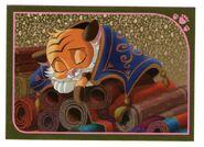 Disney-Princess-Palace-Pets-Sticker-Collection--207