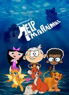 Help I'm a Animal (2001)