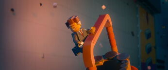 Lego-movie-disneyscreencaps.com-11002
