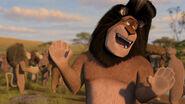 Madagascar2-disneyscreencaps.com-3174