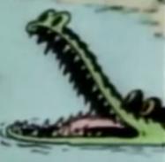 Mm-1931-04-06-crocodile