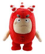 Oddbods-Oddbods-Fuse-Small-Soft-Toy-by-Oddbods-626574843