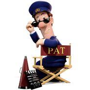 Postman-Pat-4