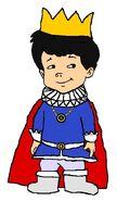 Prince-Max-dragon-tales-8766168-407-698