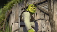 Shrek-disneyscreencaps.com-1062