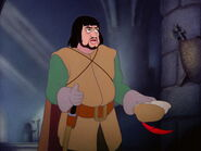 Snow-white-disneyscreencaps com-609