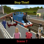 Stop thief scene 7 by originalthomasfan89-d7gi7xx