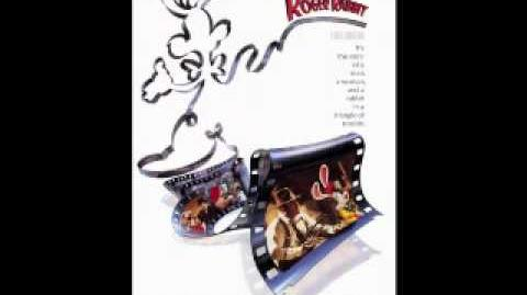 Who Framed Roger Rabbit theme