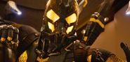 Yellowjacket-130778