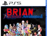 Brian: Ancients Awakened Remastered