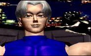 Lee Chaolan (Tekken 2)