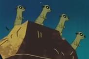 PPG Meerkats