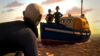 Sodor'sLegendoftheLostTreasure792