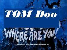 Tom Doo