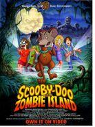 Zombie-island-poster basil