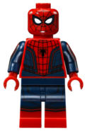 250px-76067-spiderman